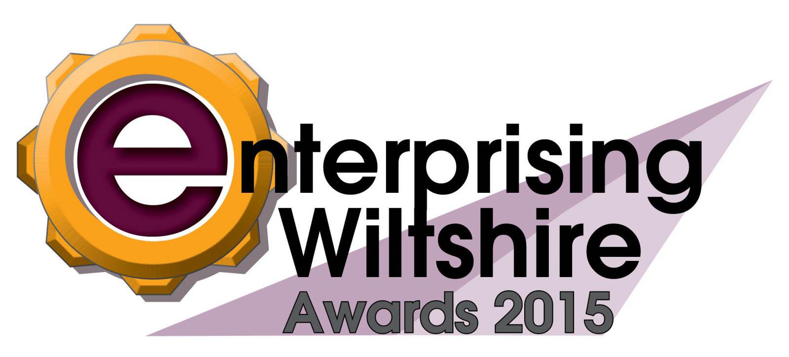 Enterprise Small Business Award