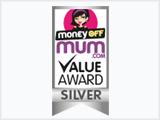 Bump_to_Birthday_Silver_MOM_Value_Award_logo