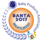 BANTA 2017 Shortlisted