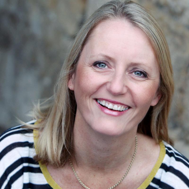 Helen profile photo