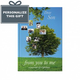 Dear Son  (Tree Collection)