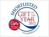 Bump_to_Birthday_range_Shortlisted_GOTY_2012_award_logo