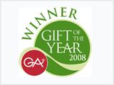 Family_&_Friends_GOTY_2008_Award_logo