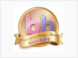 Family_&_Friends_range_Bronze_BB_Award_2010-11_logo